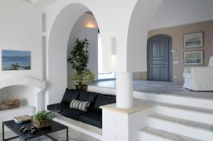 Beautiful Oia Villa(Oia)