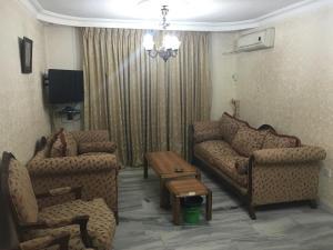 (Le Royal Residence Amman 2)