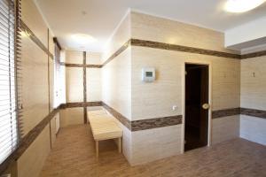Отель Дружба - фото 22