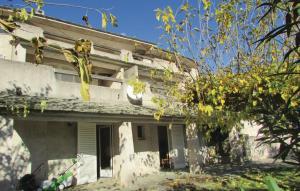 Apartment Cagnano III