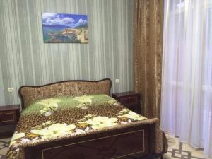 Гостиница Амалия - фото 20