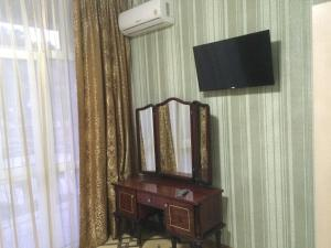 Гостиница Амалия - фото 21