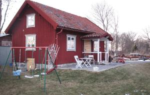 Holiday Home Eskilstuna VI