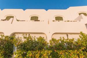 La Roccia Hotel, Szállodák  Castro di Lecce - big - 7