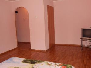 Apartment on Blyhera, 4/1, Ferienwohnungen  Ufa - big - 5