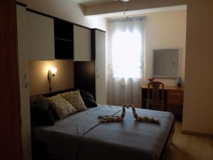 Apartments Las Palmas