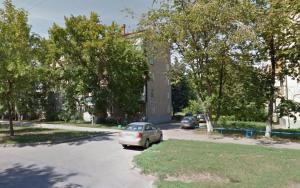 Apartment on Stepana Khaltyrina, 36, Apartmány  Ufa - big - 6