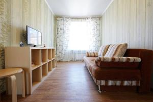 Apartment Krasnoarmeyskaya