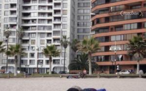 Ventana Al Mar Apartment