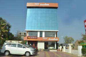 (Hotel Bandhan Shirdi)