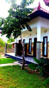 Kubu Sunset Guest House