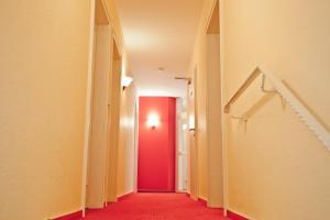 Hotel Landgasthof Kramer, Hotely  Eichenzell - big - 50