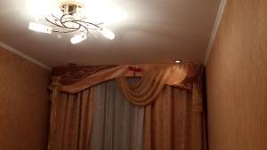 Апартаменты Гагарина 6 - фото 2