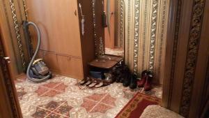 Апартаменты Гагарина 6 - фото 7