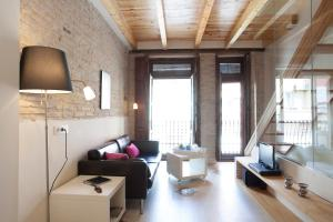 Neptuno Apartments, Appartamenti  Valencia - big - 9