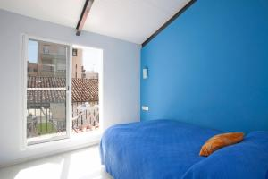 Neptuno Apartments, Appartamenti  Valencia - big - 23