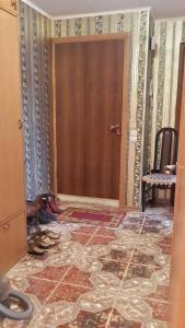 Апартаменты Гагарина 6 - фото 5