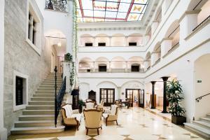 obrázek - Arcadia Hotel
