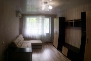Guest house AURA