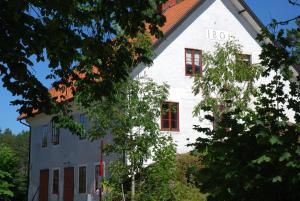 Bränneriet Nynäs Slott