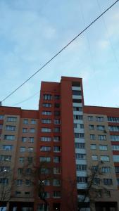 Apartament na M.Tanka, Апартаменты  Минск - big - 4