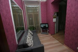 Апартаменты Real Home в центре Киева - фото 13