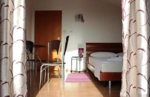 Apartments Ivo 1728
