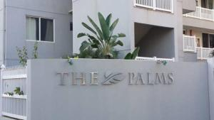 (The Palms 701)
