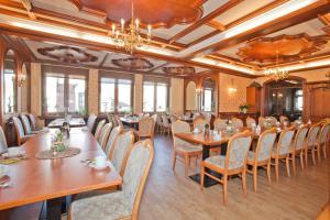 Hotel Landgasthof Kramer, Hotely  Eichenzell - big - 53