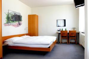 obrázek - Hotel Münchnerhof