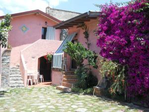 B&B Villa Rita