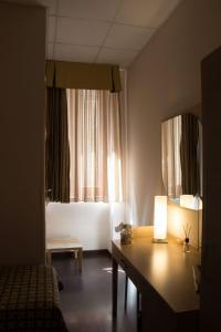 Romano B&B, Отели типа «постель и завтрак»  Сан-Северо - big - 2
