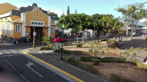 Hostel Cala, Guest houses  Alajuela - big - 33