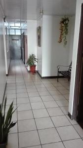 Hostel Cala, Guest houses  Alajuela - big - 32
