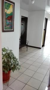 Hostel Cala, Guest houses  Alajuela - big - 35
