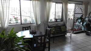 Hostel Cala, Guest houses  Alajuela - big - 37