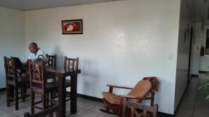 Hostel Cala, Guest houses  Alajuela - big - 39