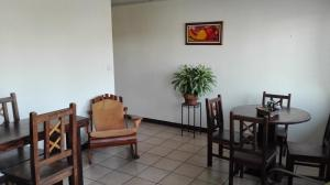 Hostel Cala, Guest houses  Alajuela - big - 42