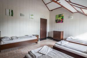 Мини-отель Внучка - фото 4
