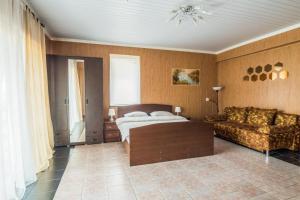Мини-отель Внучка - фото 9