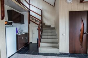 Мини-отель Внучка - фото 16