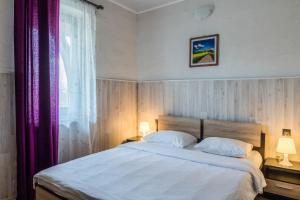 Мини-отель Внучка - фото 23