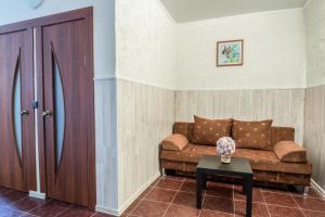 Мини-отель Внучка - фото 25