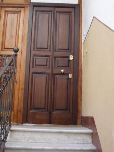 Appartamento Maria Grazia, Apartmány  Portovenere - big - 56