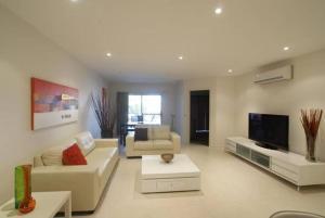 Batemans Bay Apartment, Apartmány  Batemans Bay - big - 1
