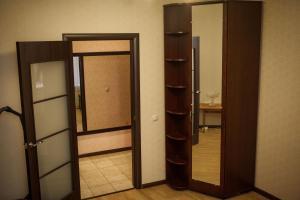 Apartment on Nevsky Prospekt 97