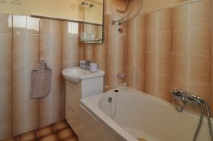 Apartment Anja A1, Apartmanok  Split - big - 3