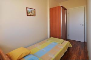 Apartment Anja A1, Appartamenti  Spalato (Split) - big - 7