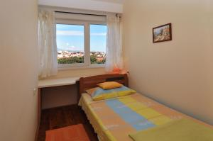 Apartment Anja A1, Appartamenti  Spalato (Split) - big - 10
