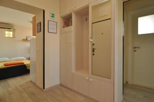 Apartment Anja A1, Appartamenti  Spalato (Split) - big - 13